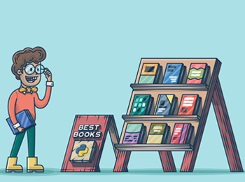 کتاب آموزش تولید محتوا