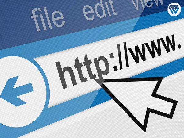 URL Slug چیست