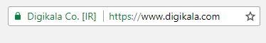 استفاده از https,مزایای استفاده از https,استفاده از https