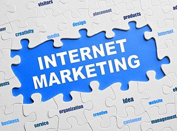 آموزش بازاریابی اینترنتی - آموزش بازاریابی دیجیتال - آموزش دیجیتال مارکتینگ